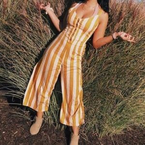 Kendall and Kylie Jumpsuit